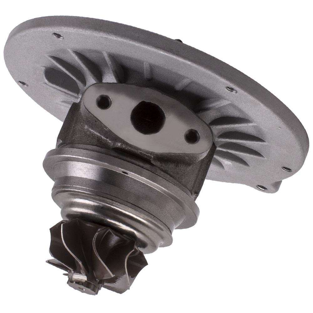 RHF4H For Isuzu Rodeo 2.8 TD 98-04 4JB1T 100HP TURBO Cartridge CHRA 8971397242