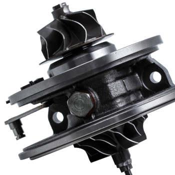 for Dodge Chrysler Jeep 300c 3.0 765155 765156 Turbocharger CHRA Cartridge