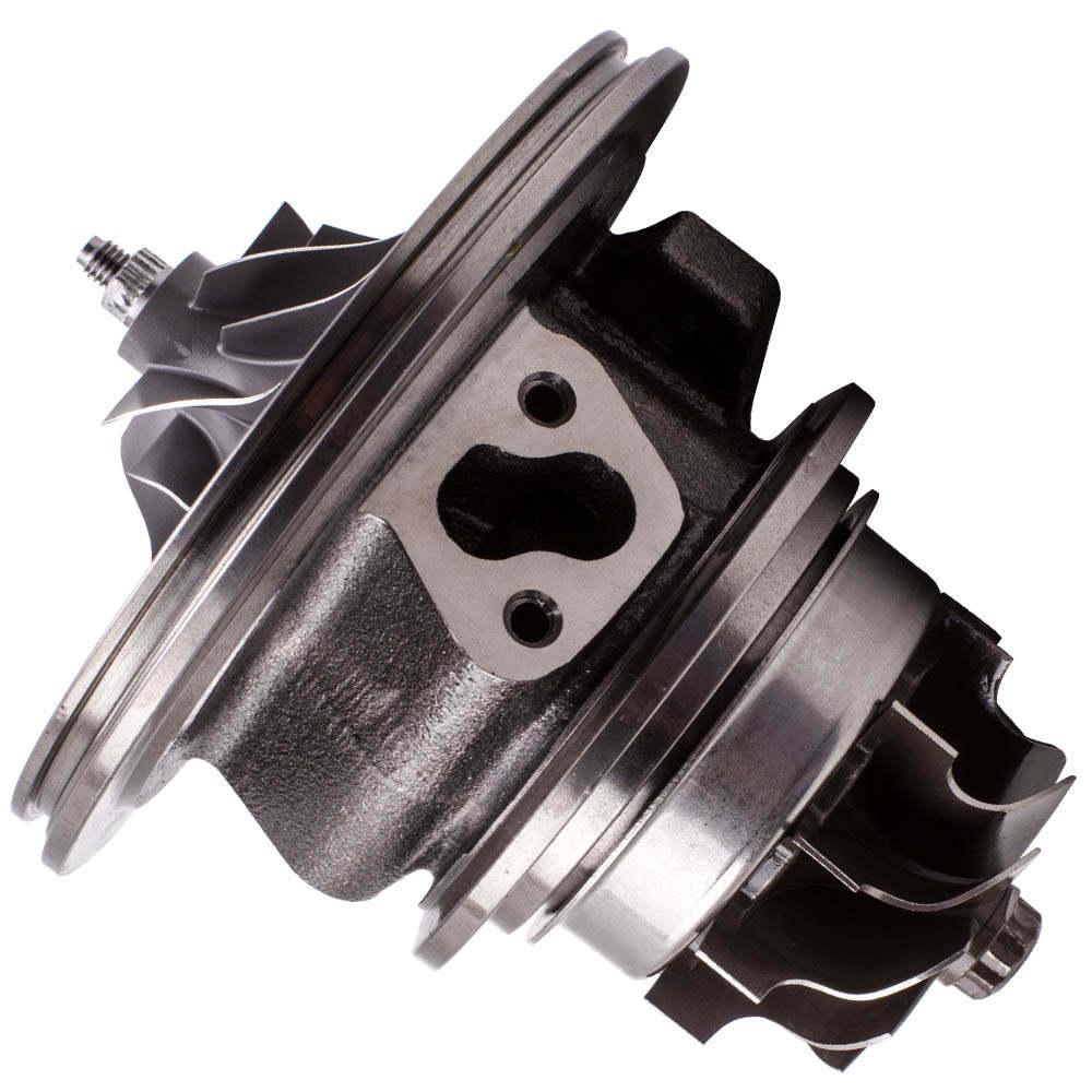 For CT26 Turbo Chra Toyota Carina E Celica 4WD Landcruiser Supra 2.0-4.2L Turbo Cartridge