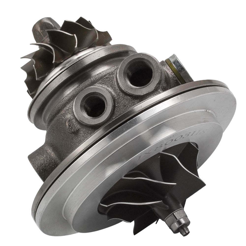 For Audi S3 TT Quattro 1.8L K04-022 Turbo Chra Cartridge 06A145704P 06A145704