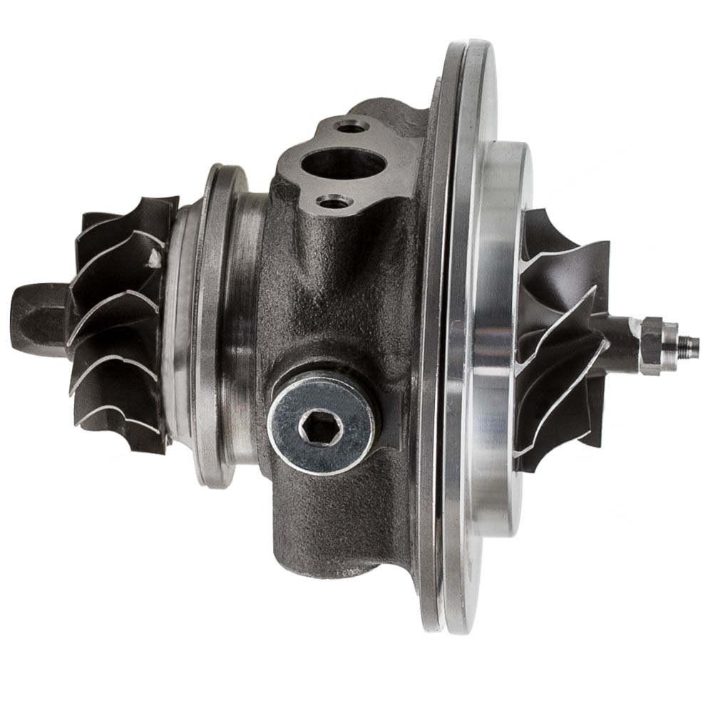 For AUDI RS4 S4 ALLROAD 2.7 K04-025 Turbo cartridge Chra B5 A6 Quattro new