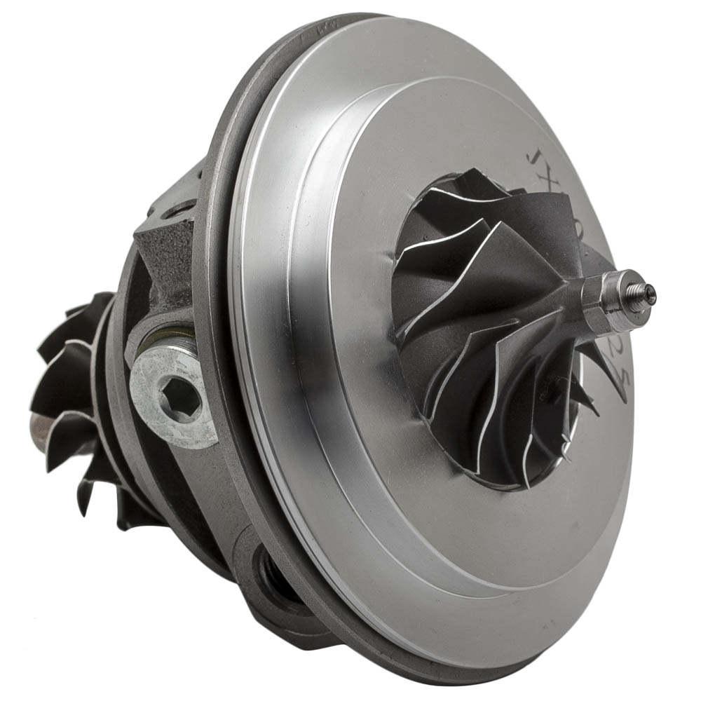 K03 Turbo Core CHRA Cartridge For VolksWagen VW Eos 2.0L Gas Engine