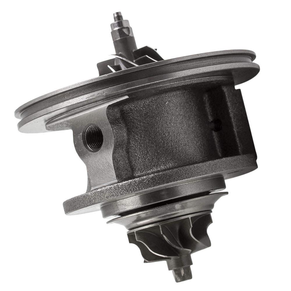 Turbo Cartridge Chra KP35 54359880005 For Fiat Lancia Opel Isuzu 1.3 CDTI