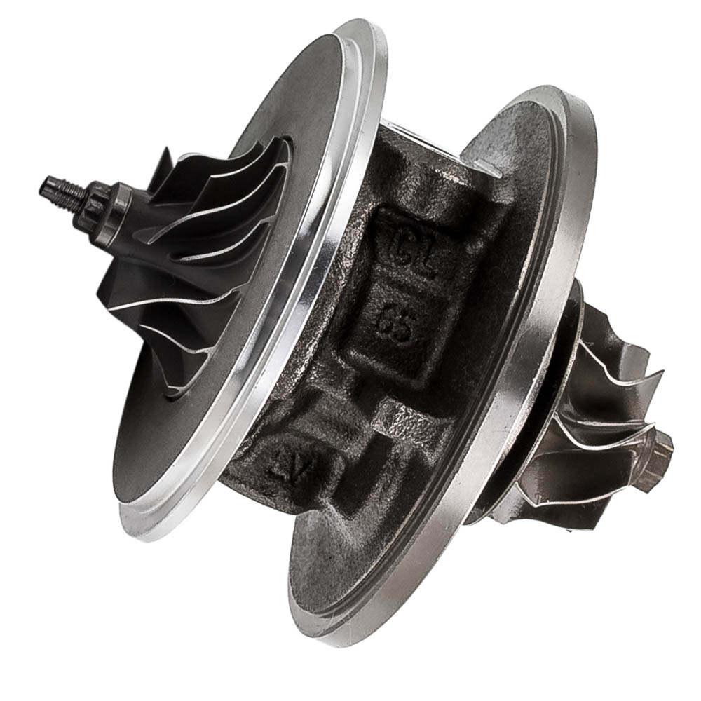 Turbo for Audi A4 1.9 TDI B5 Turbocharger Core 454231 454231-0001 454231-0002