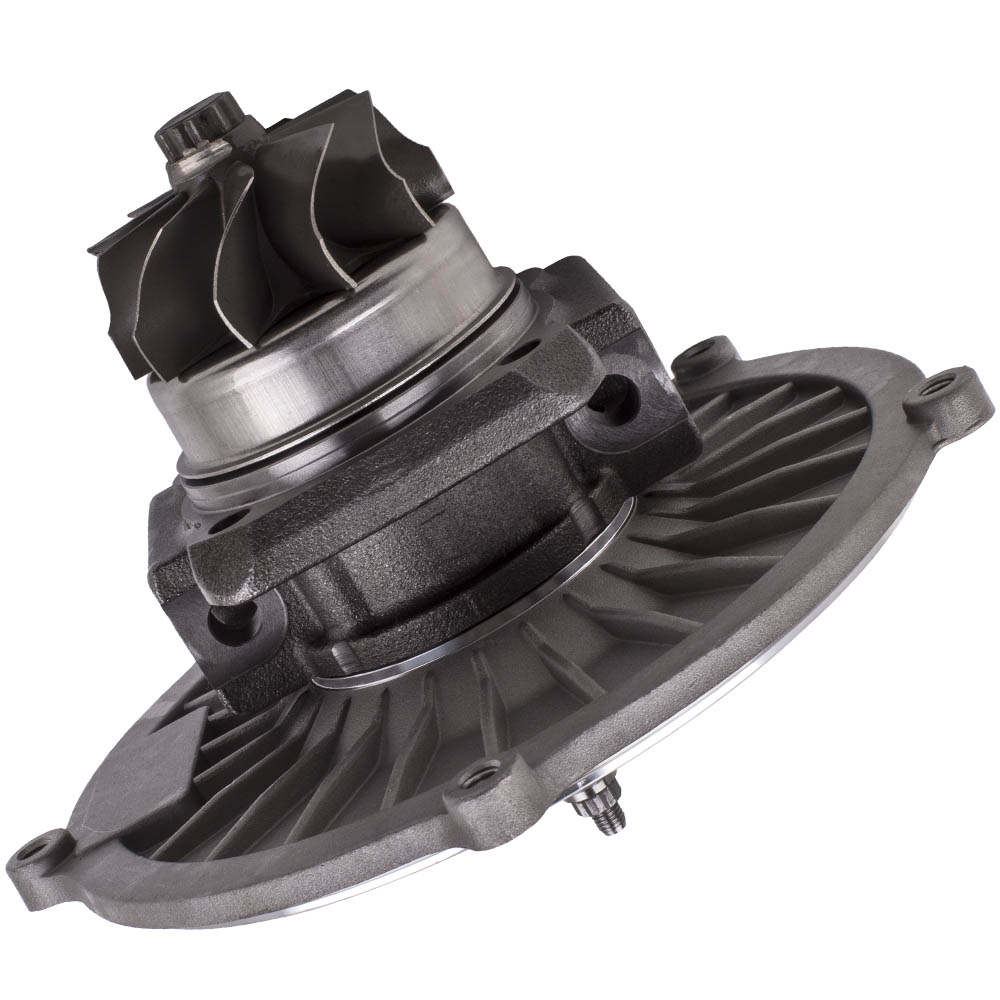 For Ford 7.3L Powerstroke Diesel F-Series Super Duty GTP38 Turbo Cartridge 99-03