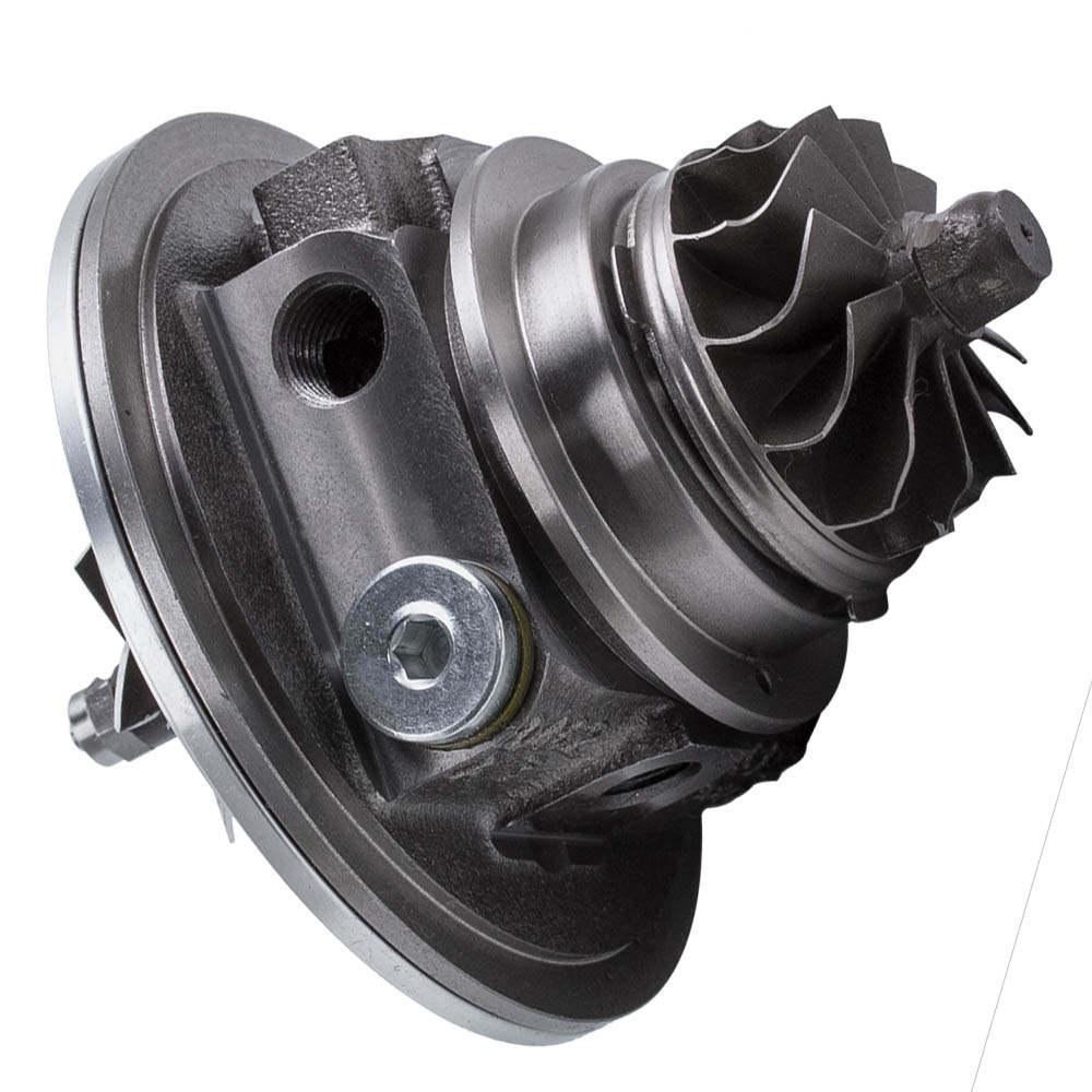 For Mazda speed 3 CX-7 2.3L K0422-582 L33L13700B 53047109904 Turbo CHRA Cartridge