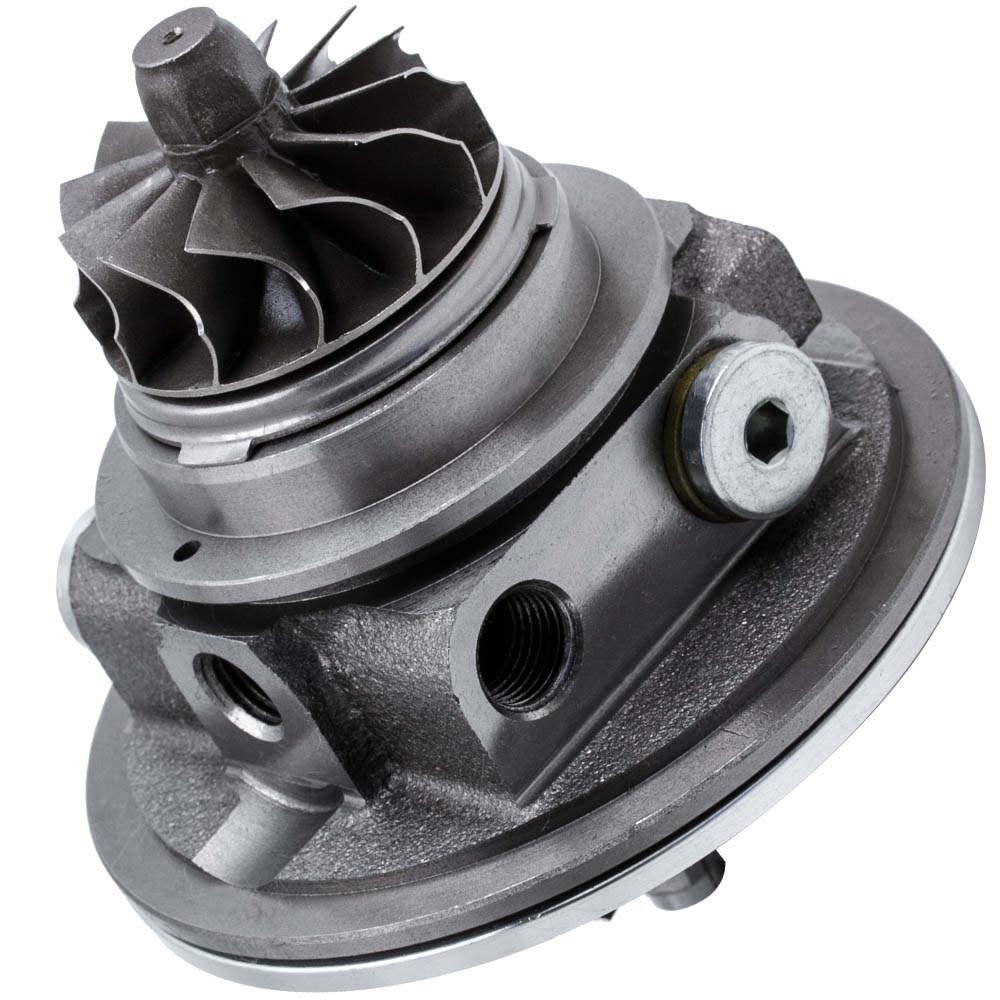 K0422-882 Turbo Chra Cartridge for Mazda CX-7 CX7 2.3L 53047109901 Core 07-10