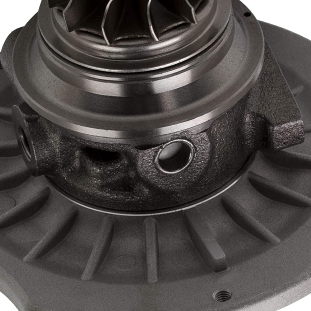 For RHF4V Turbo Chra Mazda 6 CiTD MPV II 2.0L J25S LW Turbo Cartridge