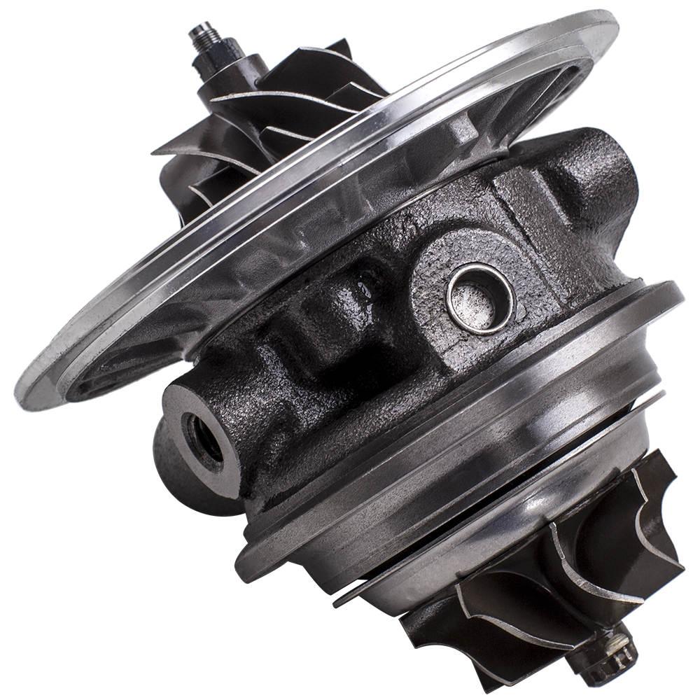 Turbocharger CHRA Cartridge for Toyota Corolla D-4D 2AD-FHV RAV4 2.2 D-4D 130KW