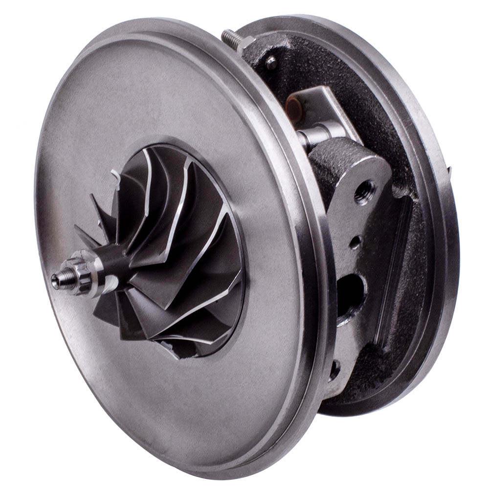For Ford Ranger 3.0 Mazda BT-50 2.5 VCD20011 VED20011 Core VJ38 Turbo Cartridge