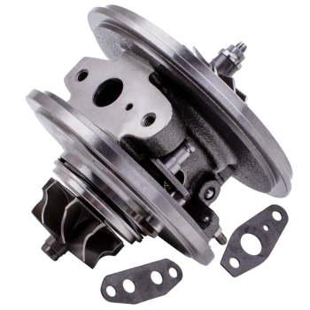 For For Ford Ranger 3.0 Mazda BT-50 2.5 VCD20011 VED20011 VJ38 Turbo Cartridge