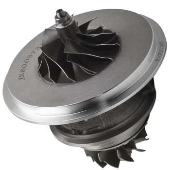 For Isuzu GMC W 5.2L 4HK1 29006N6520 Turbo Turbocharger Catridge Core