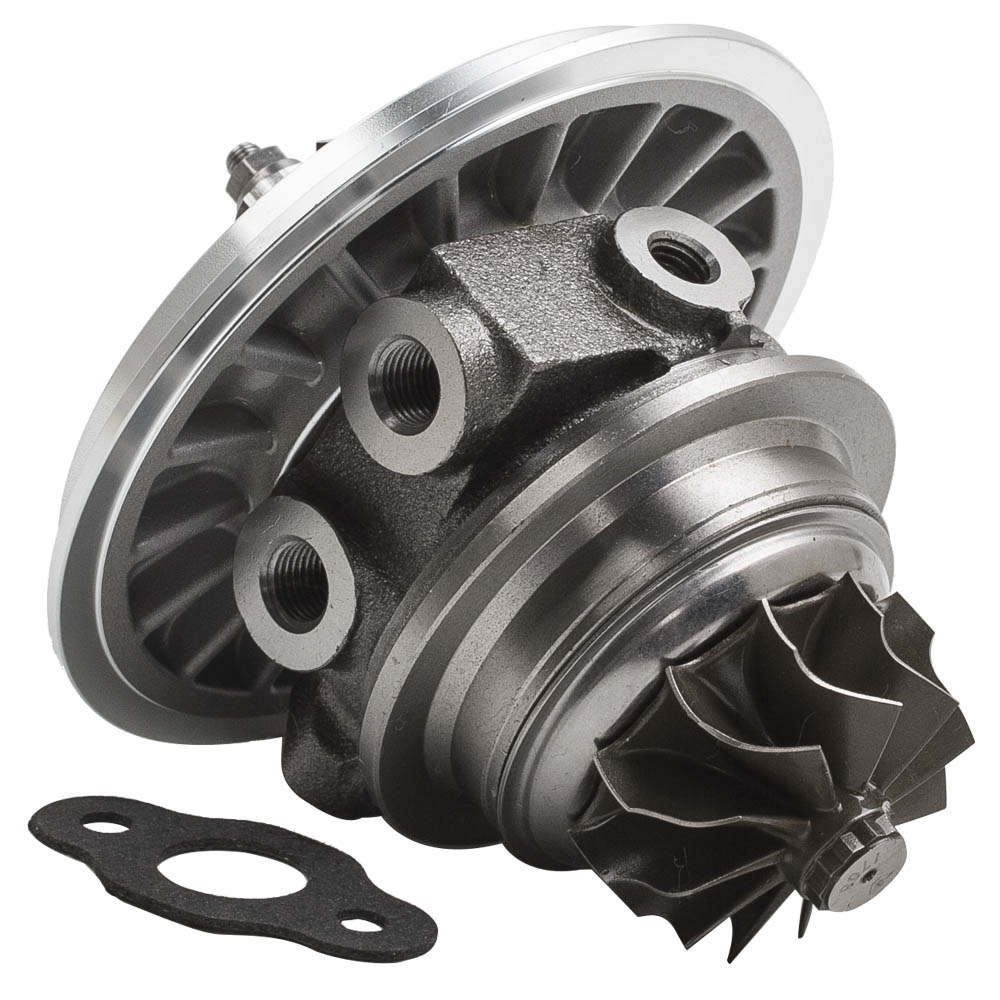 For Isuzu GMC W 5.2L 4HK1 29006N6520 Turbo Turbocharger Catridge Core