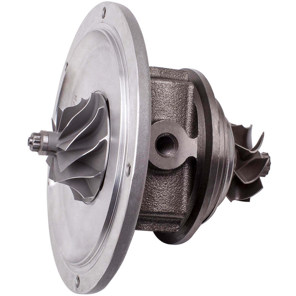 For RHF5 Turbo Chra Mazda B2500 115 J97A Turbo Cartridge