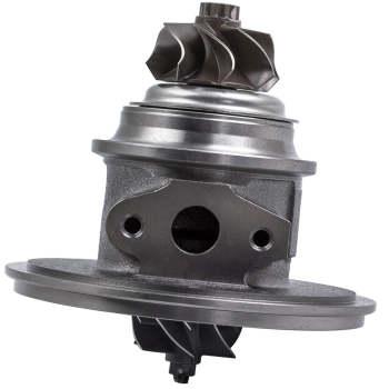 For Fiat Doblo Idea Punto 1.9 JTD Multijet VL35 VL25 RHF4 Turbo CHRA Cartridge