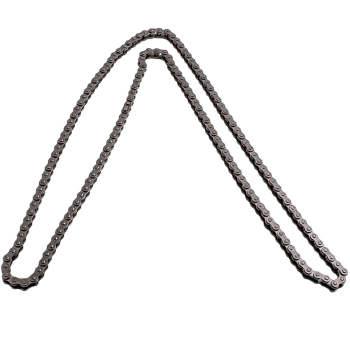 For Predator 212cc 6.5HP Centrifugal Clutch 3/4 Bore 12 Tooth #35 Chain 5 Feet