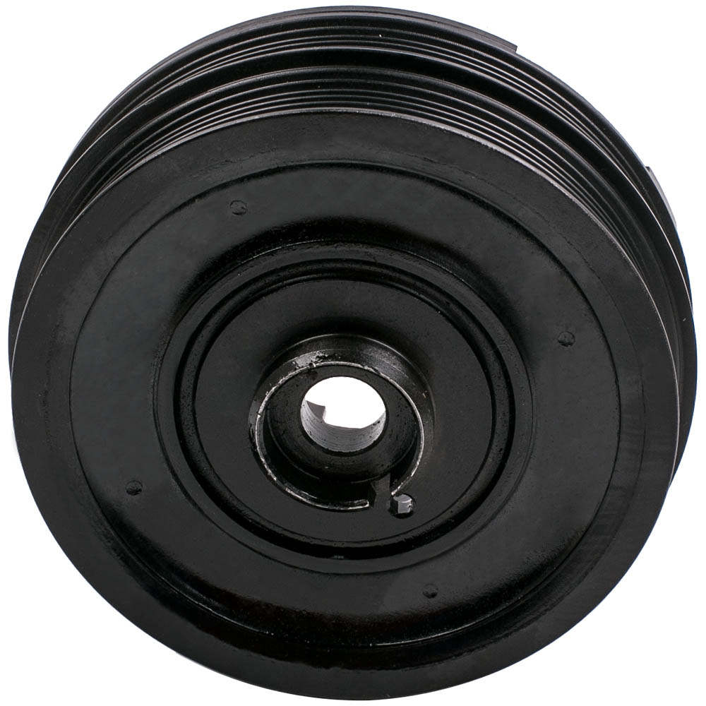 For LAND ROVER Freelander ROVER 75 CRANKSHAFT PULLEY DAMPER TVD1068 LHG100750L