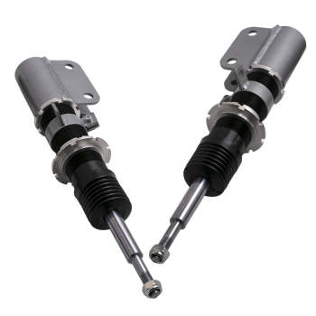 Complete Coilover Kits for Buick Century 97 98 99 01 02 03 04 05 Shock Spring