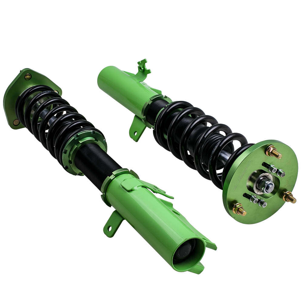 Racing Coilover Kits For 92-01 Camry Lexus ES300 97-01 - New Price Sales