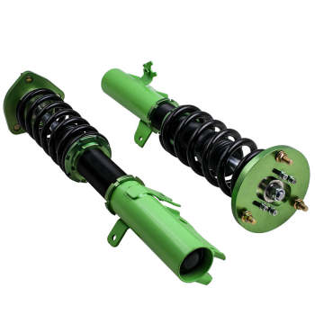 1992 - 2003 For Toyota Camry Lexus ES300 Racing Coilover suspension Kit Coilovers