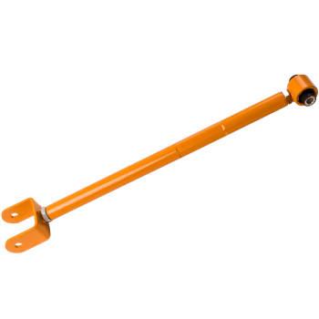 Adjustable Coilover Suspension Struts for BMW E36 316 318 320 328 + Control Arms