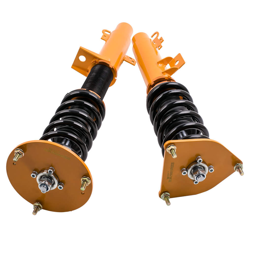MSR Coilover Kits for Ford Taurus Sedan 1996-2007 Adj Height Shock Absorbers