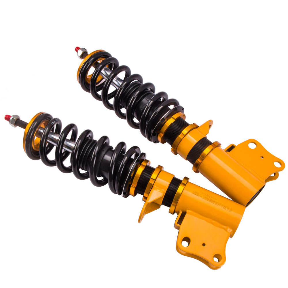 24Way Adj. Coilovers for Holden Commodore VT-VY Coilover Sedan Wagon Coil Shock