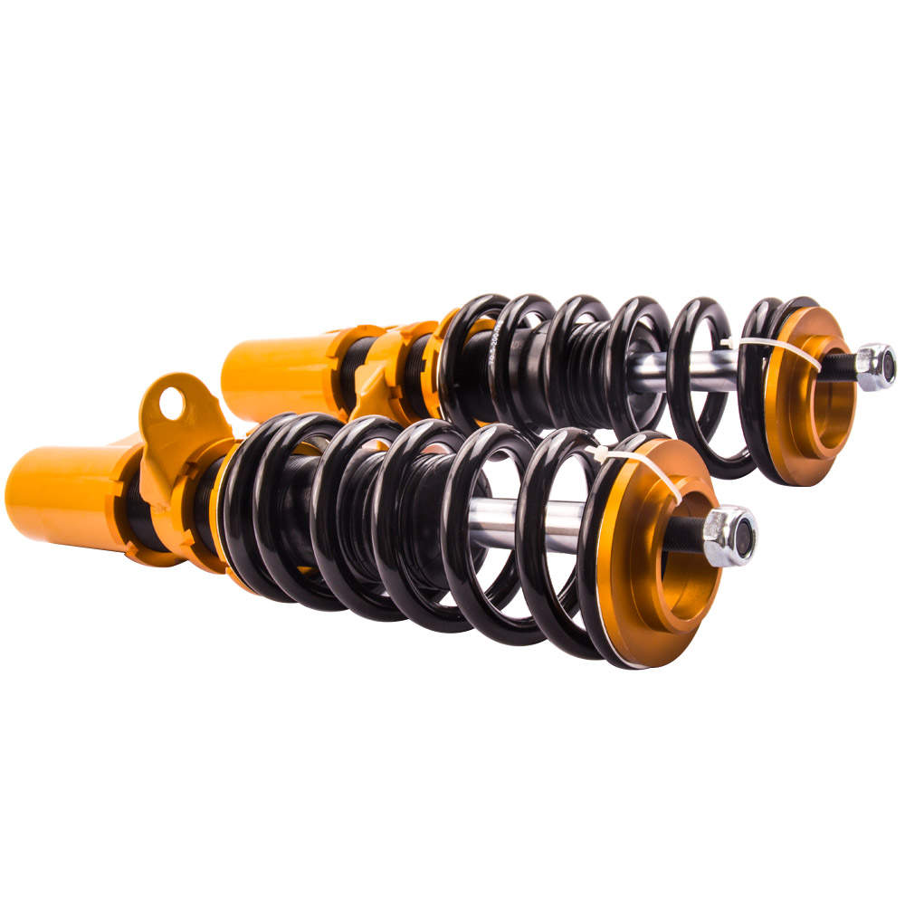 For HOLDEN Commodore Coupe VT-VX-VY-VZ Adjustable Height Coilover Suspension kit