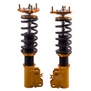 For Honda Acura Civic 2006-2011 8th Generation Adjustable Damper Height Coilovers Kit