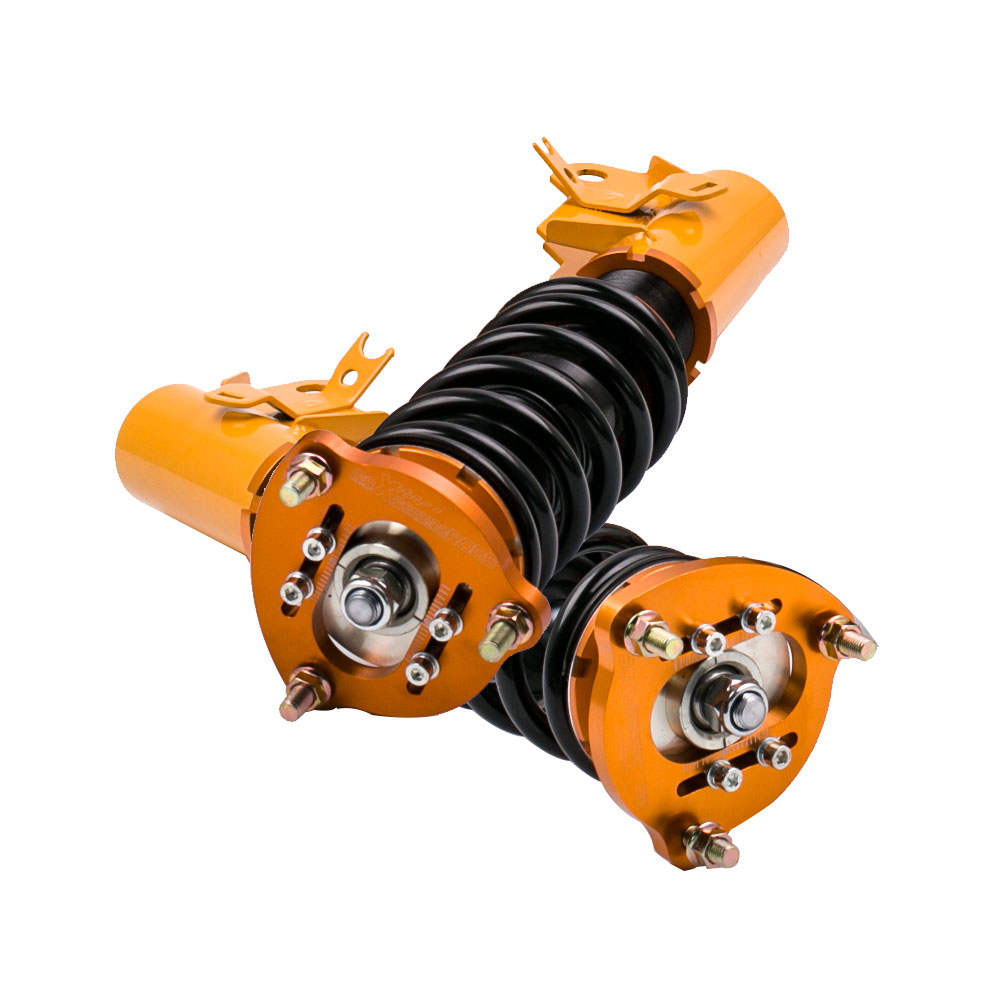 Coilovers Kit For Honda Civic MK8 8th Gen. 2006-2011 Adjustable Height Struts