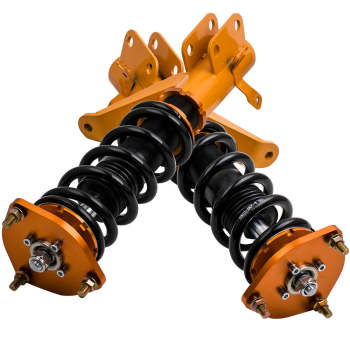 For Honda Civic EM2 EP3 2001-2005 Struts Racing Coilovers Kits