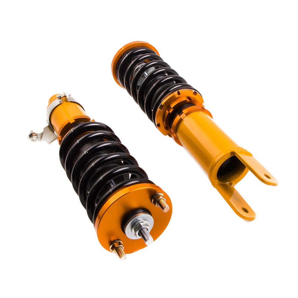 Coilovers For Honda Civic 1996-2000 Shock Absorber