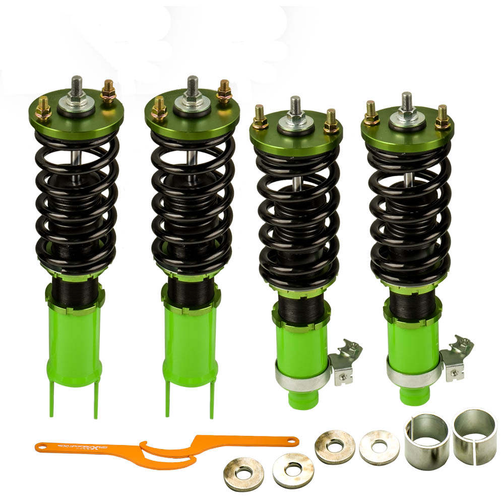Coilovers Suspension Kit For Honda Acura Civic 1992