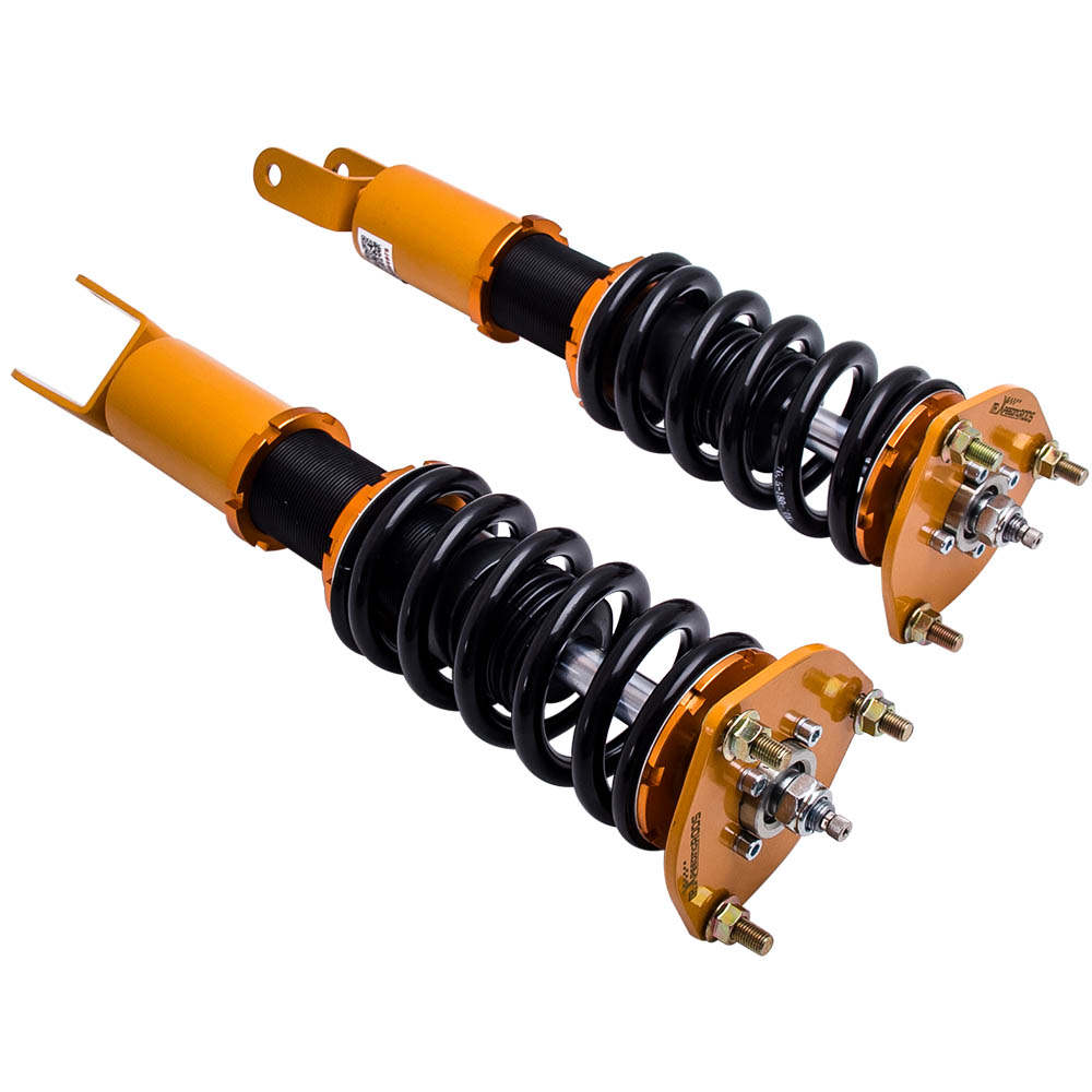 Coilovers Kit For Mazda RX-8 2004-2011 Struts Coil Over Shocks Suspension