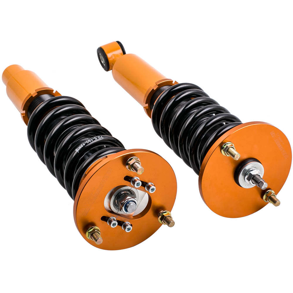 1995-1999 For Mitsubishi Eclipse Galant Height Adjustable Coilover Kits Coilovers