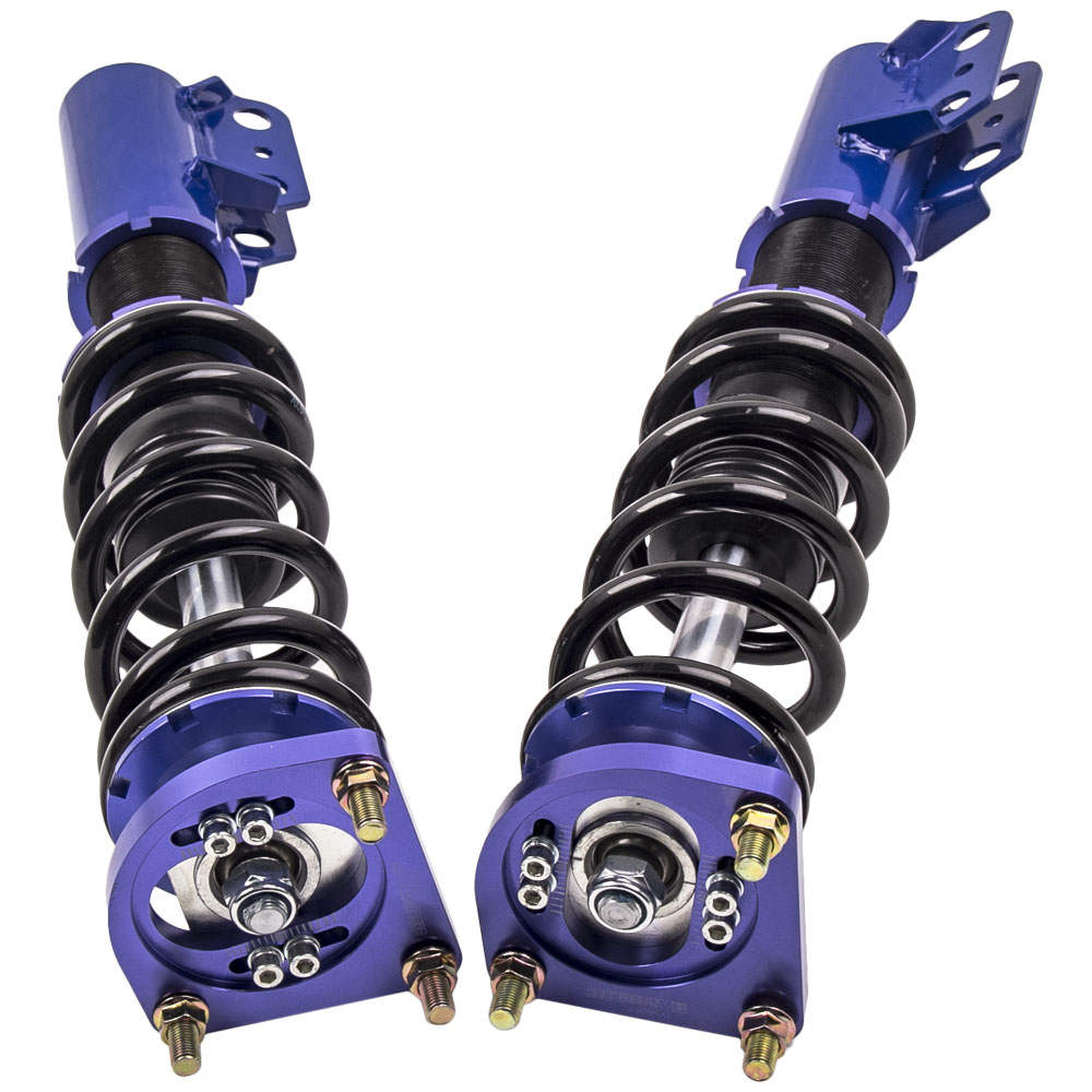 1994-2004 For Ford Mustang Height Adjustable Racing Coilovers Kits