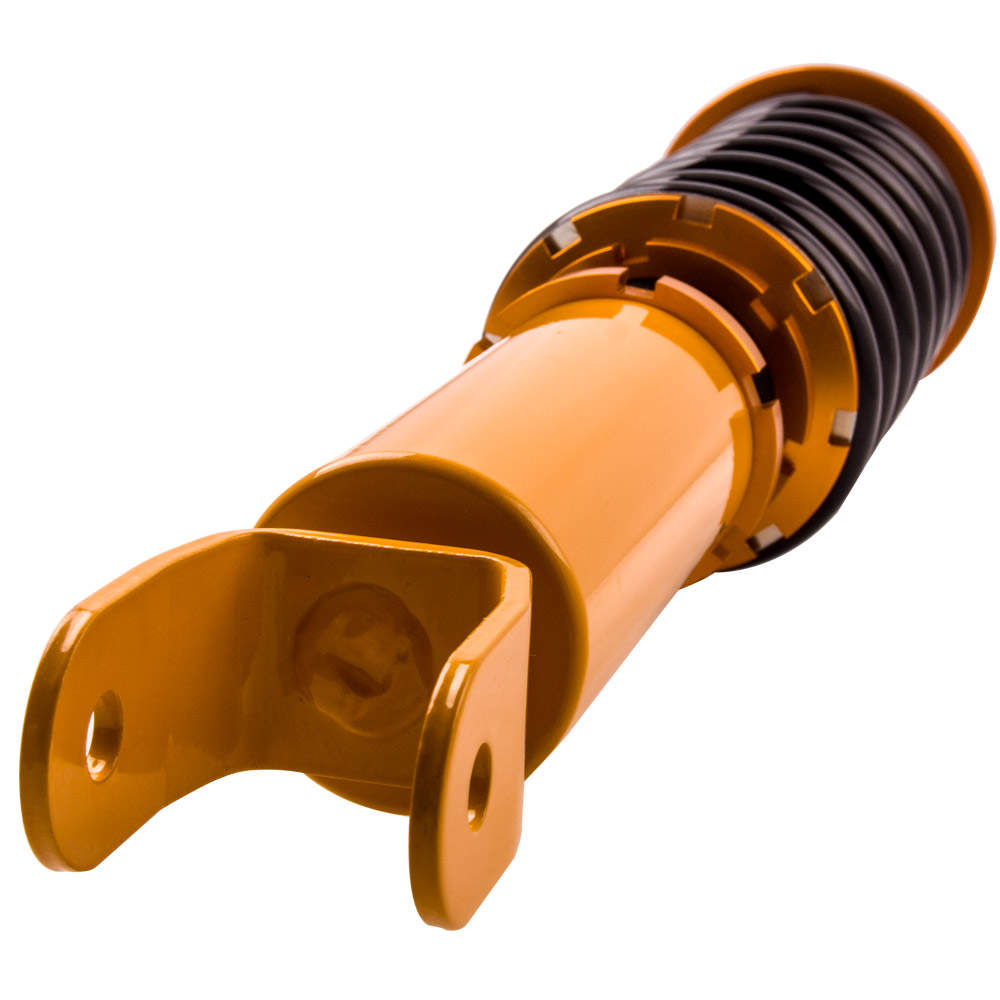 Amortiguadores compatible para Nissan 300ZX Fairlady Z Z32 90-96 Suspensión Struts Absorber