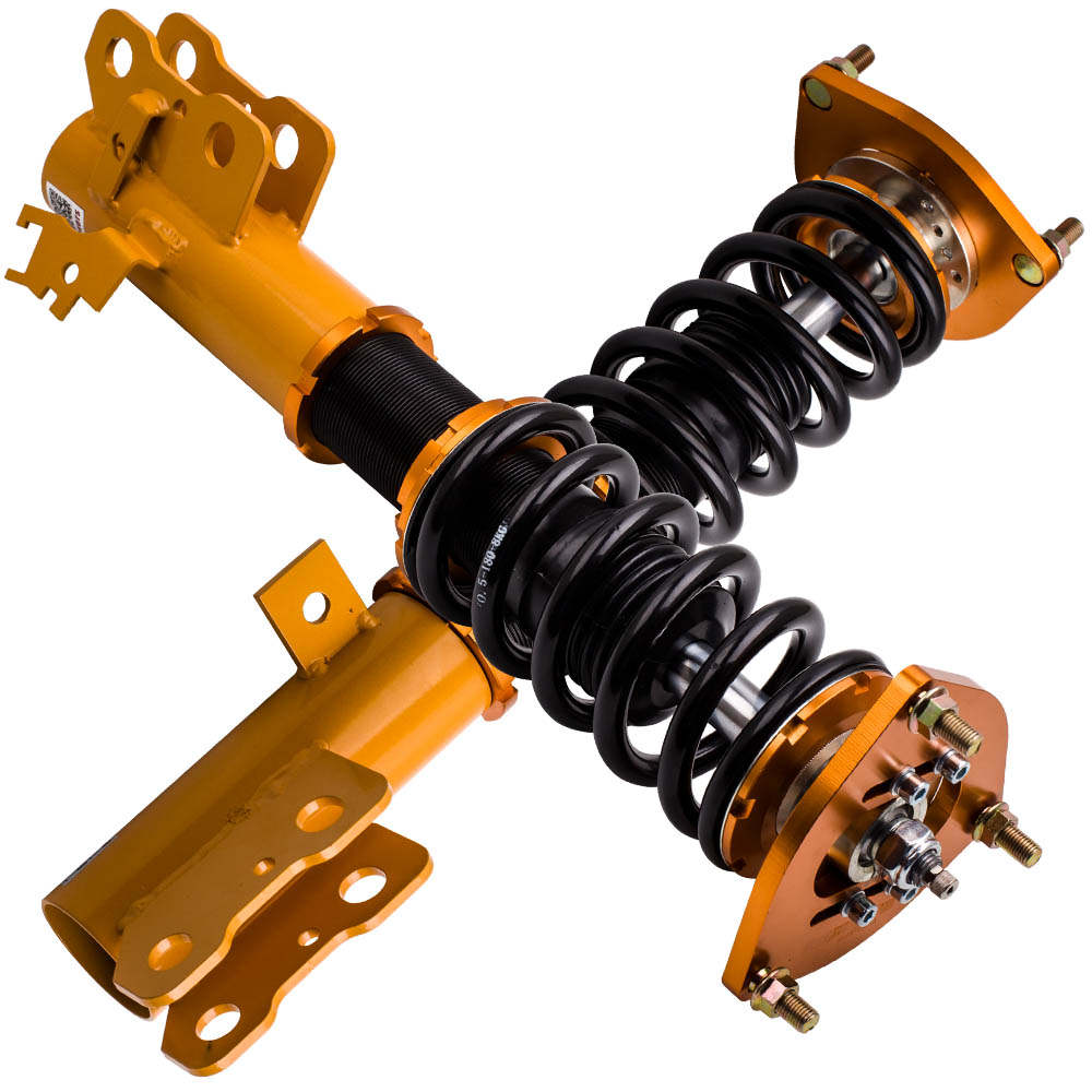 Coilover Suspension Kits for Scion TC 2011-2016 AGT20 24 Ways Damper Adj. Shocks