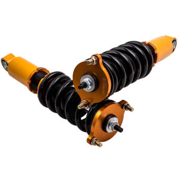 Coilover for Subaru Legacy 05-09 BL BP Adjustable Height Shocks Suspension Kits