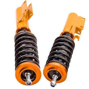 2006 - 2011 For Toyota Camry For LEXUS Adjustable Height Shock Strut Racing Coilovers XV40