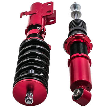 Coilover Coilovers For Toyota Celica 00-2005 Suspension Coil Over Shock Struts