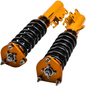 For Toyota Celica FWD 1990-1993 T180 Shock Struts Racing Coilovers Suspension Kits