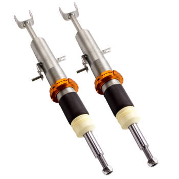 Coilovers Shock Absorber Lowering Suspension for Nissan 350Z Z33 2002-2009