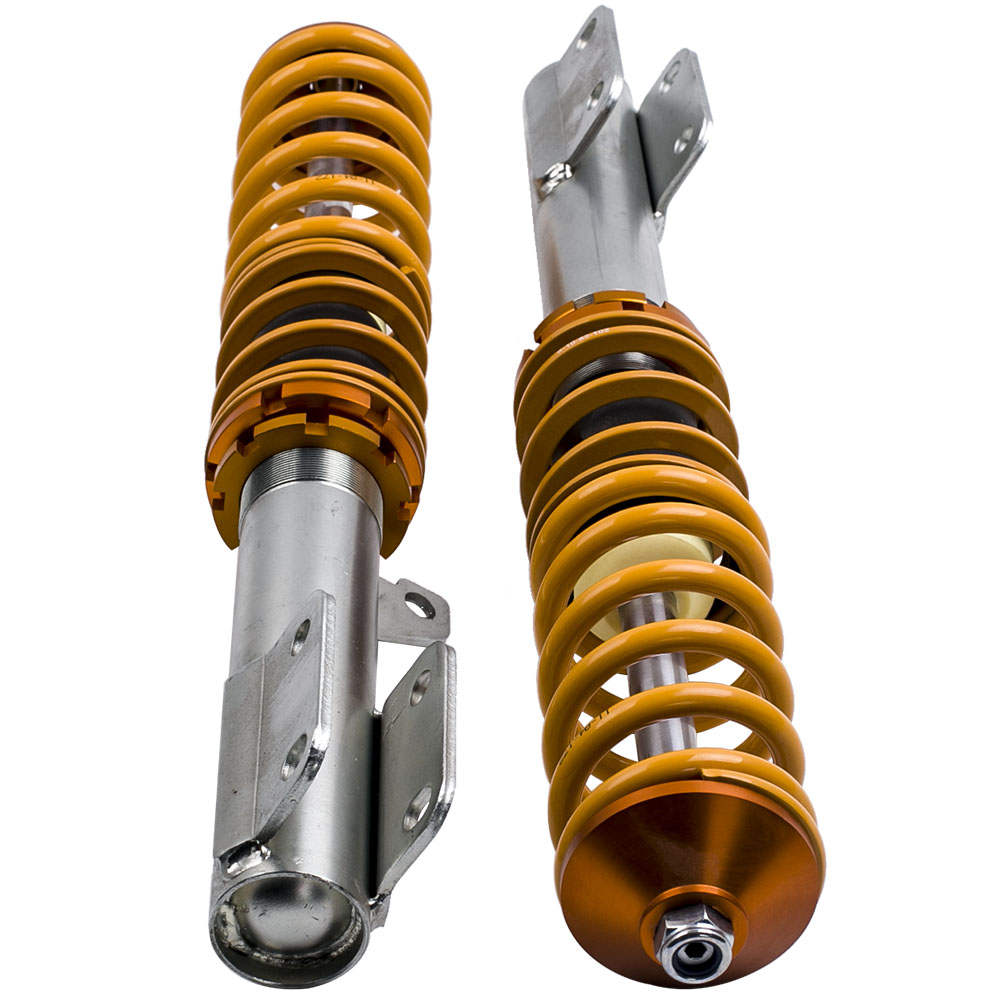 Coilover Suspension Kit for Vauxhall Astra G MK4 All Inc Coupe Estate GSI SPK