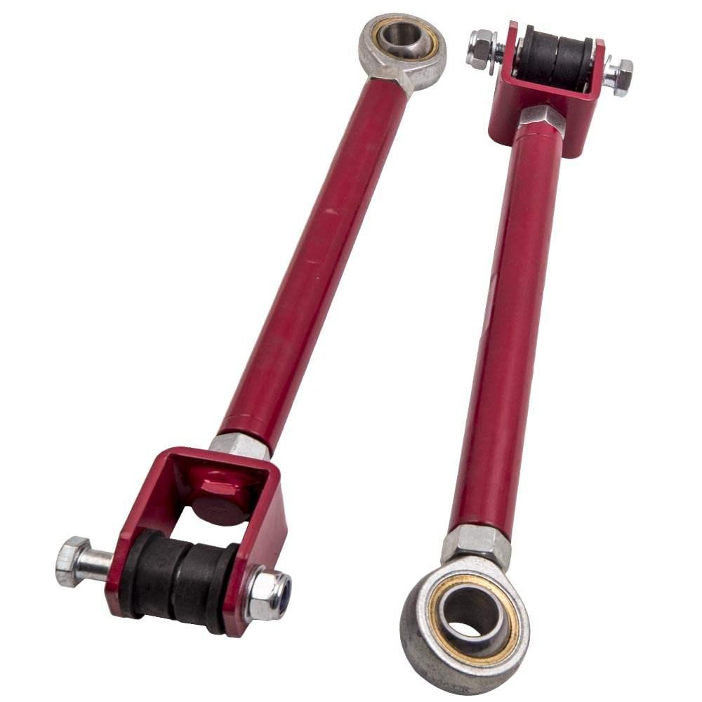 Compatible para Nissan R32 R33 R34 Skyline GTS GTST RB25 Kit eliminador de hicas con soporte