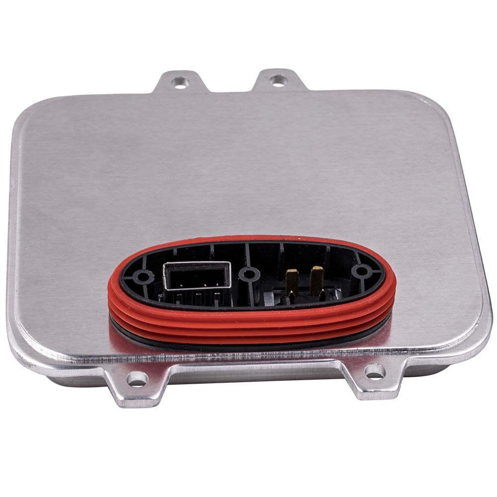 Faro de Lastre Ocultado para GM MERCEDES compatible para BMW 5DV00961000 5DV00972000 63120150614