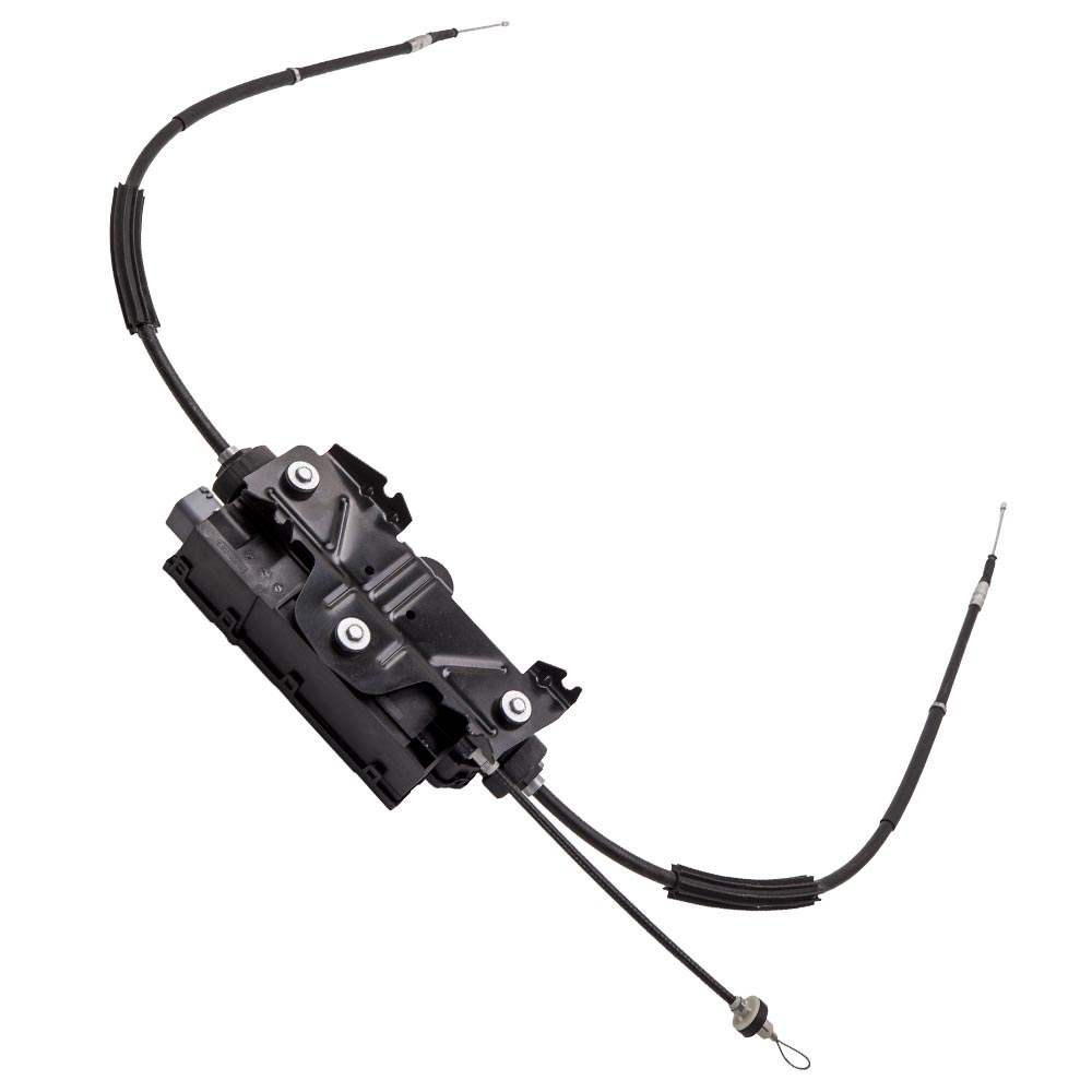 Parking Brake Actuator compatible para BMW 7 Series F01 F02 F03 F04 EPB New 34436877316