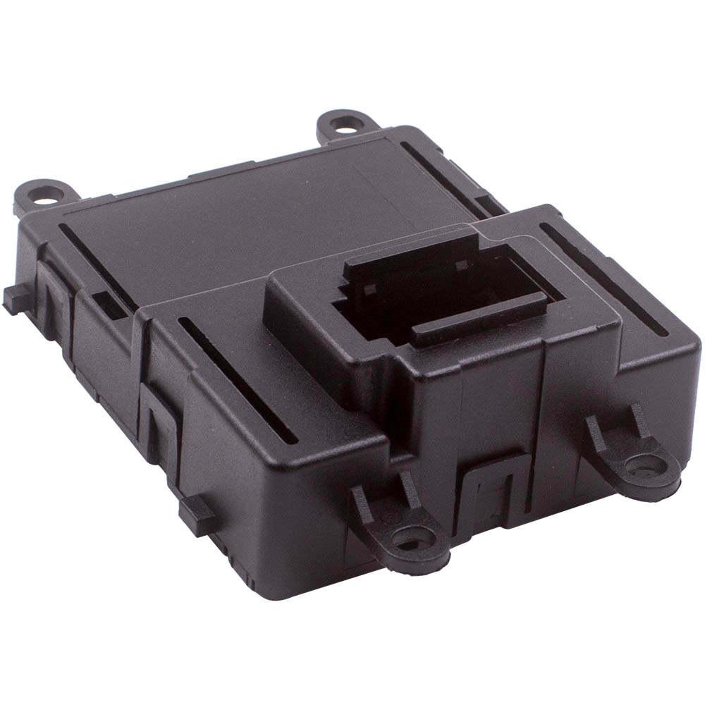 LED DRL Circulación Módulo compatible para Audi Q5 8R 8R0907472B Faros Unidad De Control