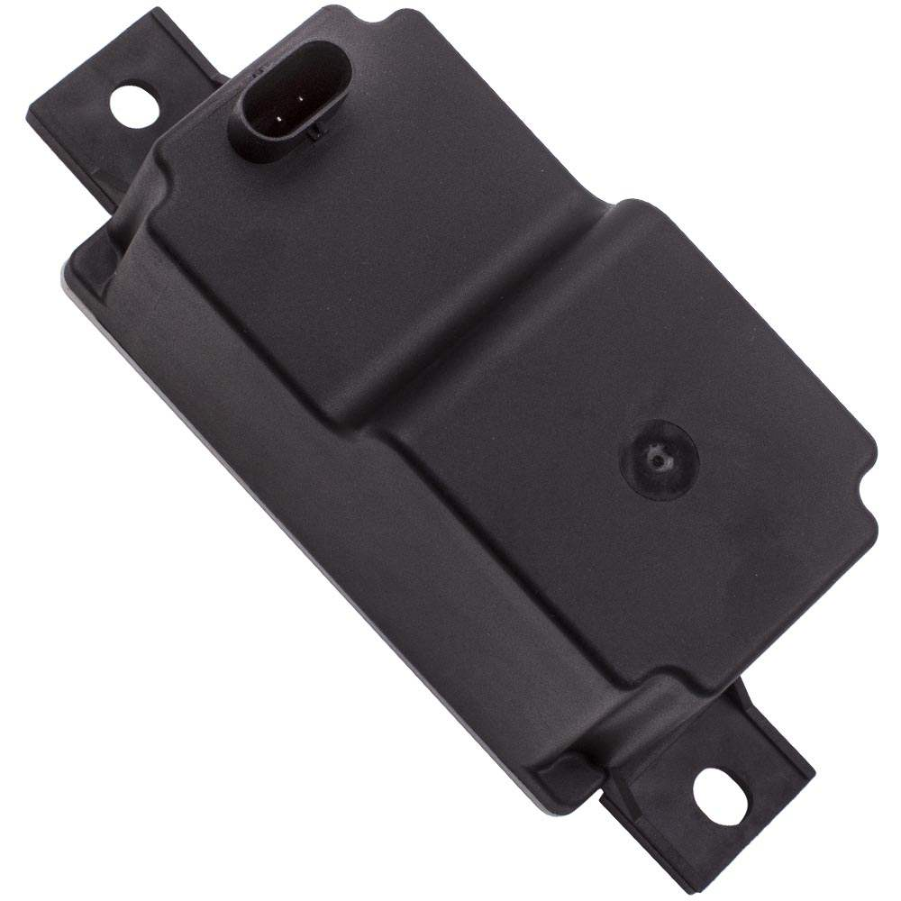 Convertidor De Voltaje para Mercedes Clase E W213 / GLC W253/ Clase C W205