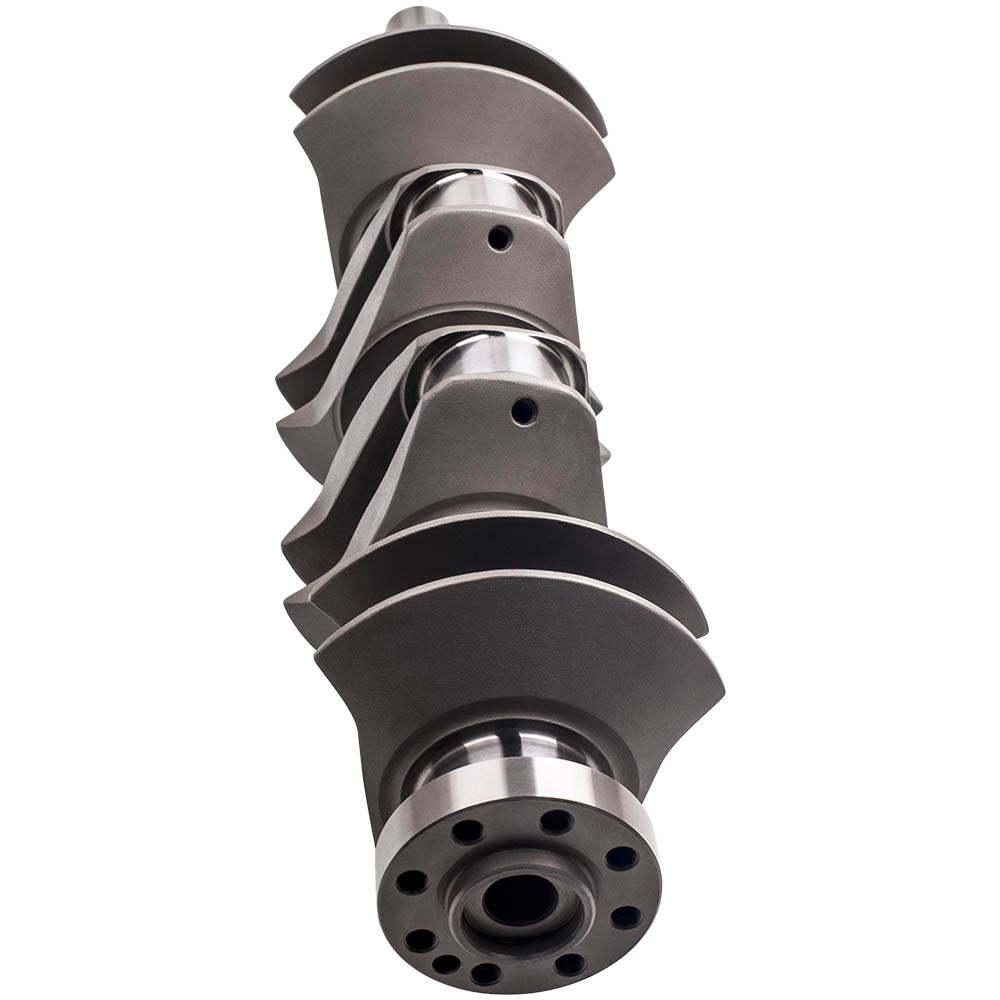 Crankshaft For Nissan Silver NX 180SX 200SX S13 S14 S15 SR20 SR20DET 2.35 Crank